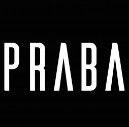 Praba's Blog
